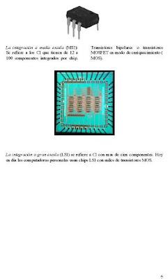 boylestad circutos electricos octava edicion pdf