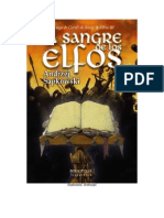 brandon sanderson elantris pdf download