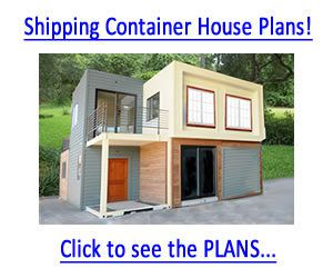 build a container home pdf
