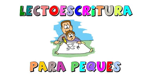 cuadernillo para aprender a leer de lenguaje primero basico pdf