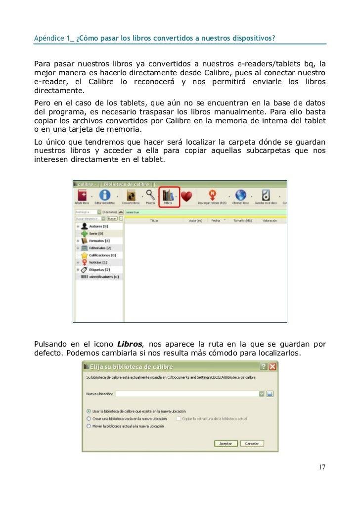 como traspasar archivos pdf a jpg