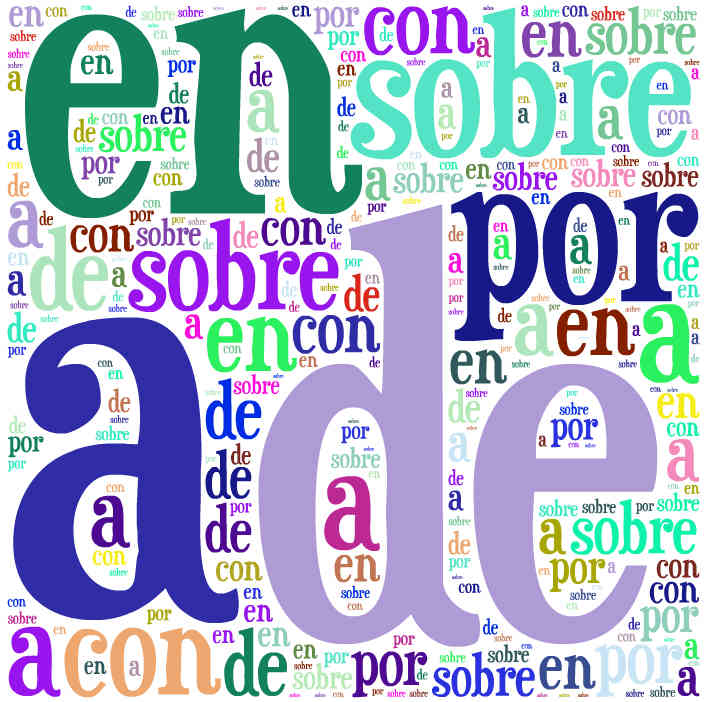 apprendre l espagnol chilien pdf