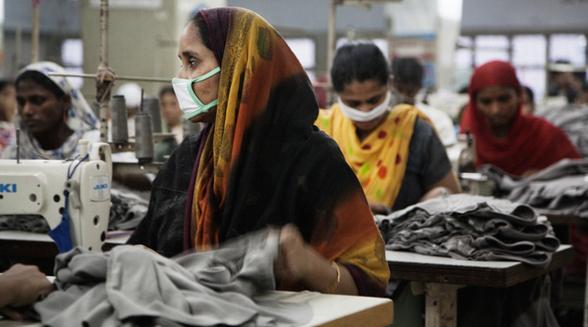 condiciones economicas de san rosendo