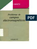 circuitos electricos schaum 3ra edicion pdf