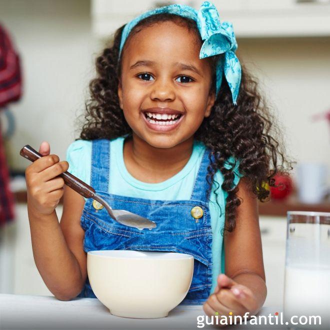 como afecta la alimentacion en el aprendizaje pdf