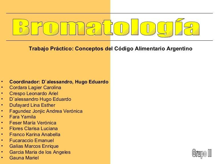 codigo 960990 tributario argentino pdf