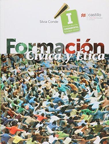 codigo imdg 2018 español pdf