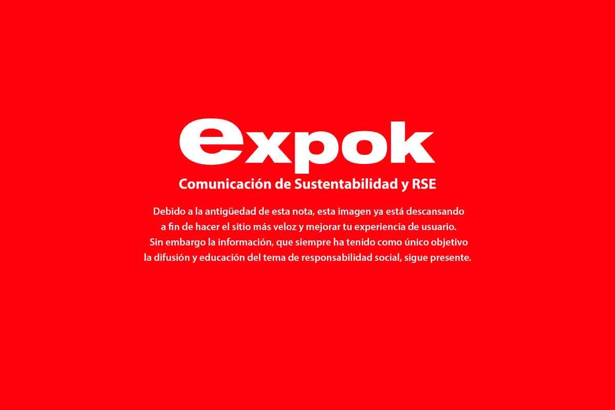 como afecta el no reciclar al medio ambiente pdf