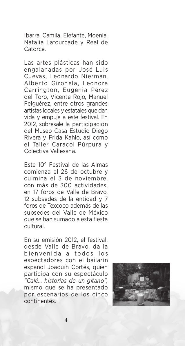 cabases y manzanero 2012 pdf