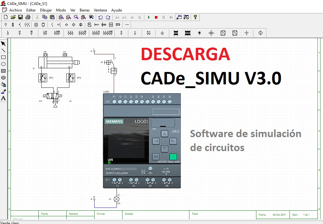 cade simu v3 a pdf