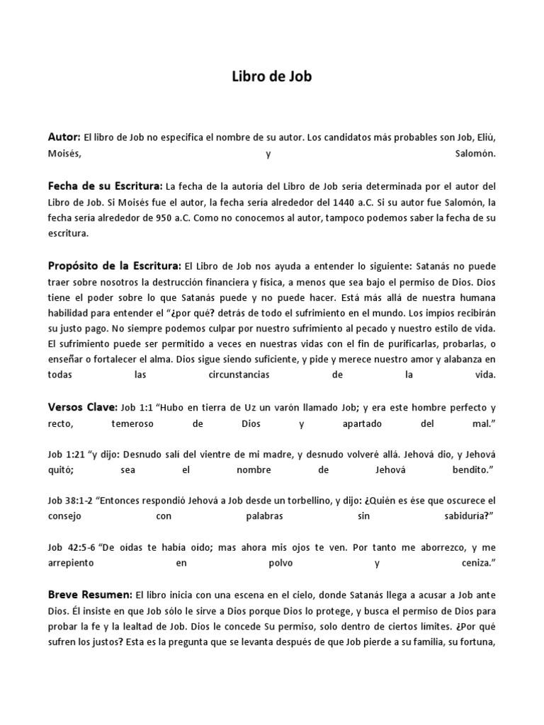 cain javiera paz pdf gratis