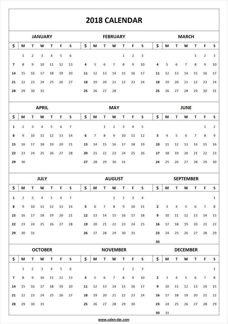 calendar girl 3 pdf español gratis