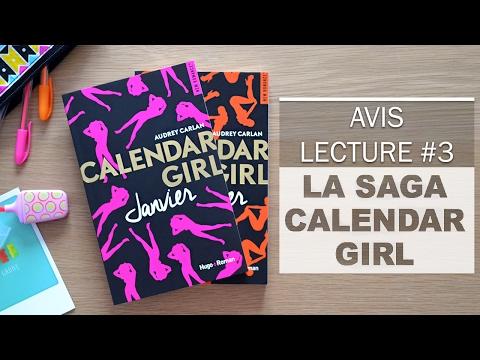 calendar girl audrey carlan español pdf