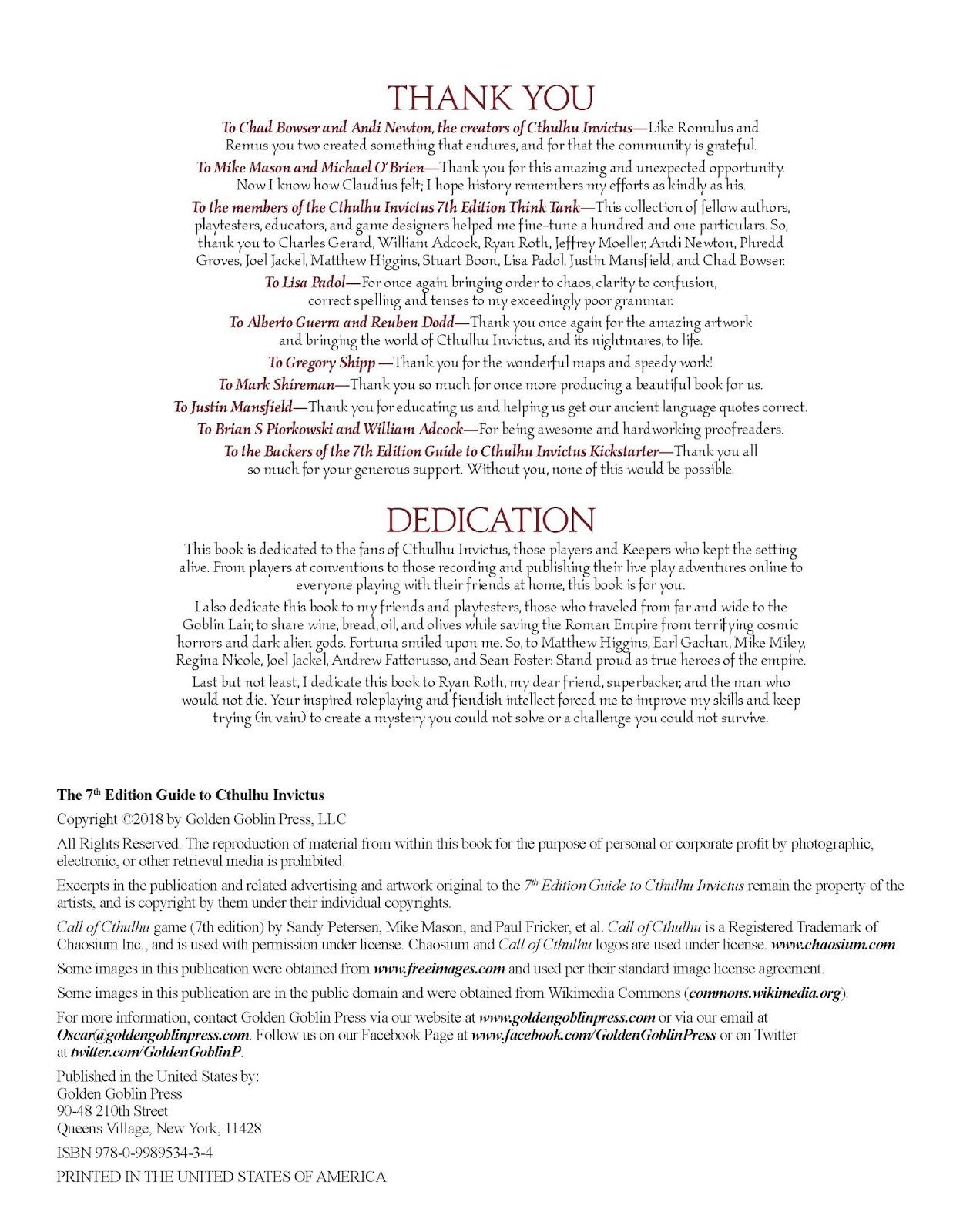 call of cthulhu 6 edicion primigenia pdf