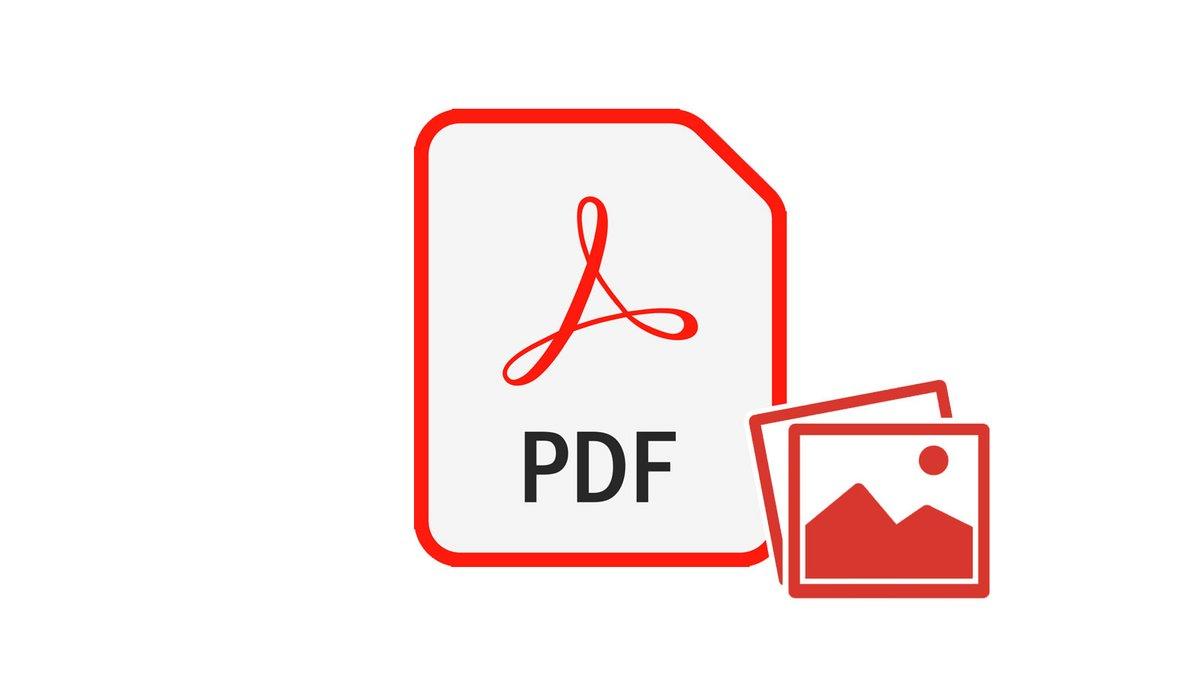 cambiar desde jpeg a pdf