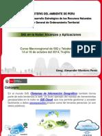 cambio uso de suelo escorrentia pdf