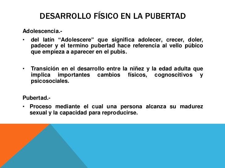 cambios fisiologicos en la cuarta edad pdf