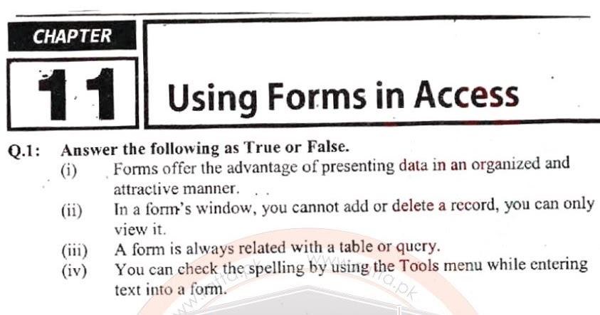 cambrigde uncover combo a 4 pdf