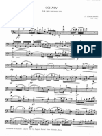 campanitas partitura inti illimani pdf