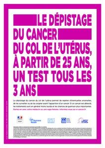 cancer de vulva pdf 2018