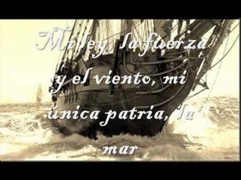 canción del pirata espronceda pdf