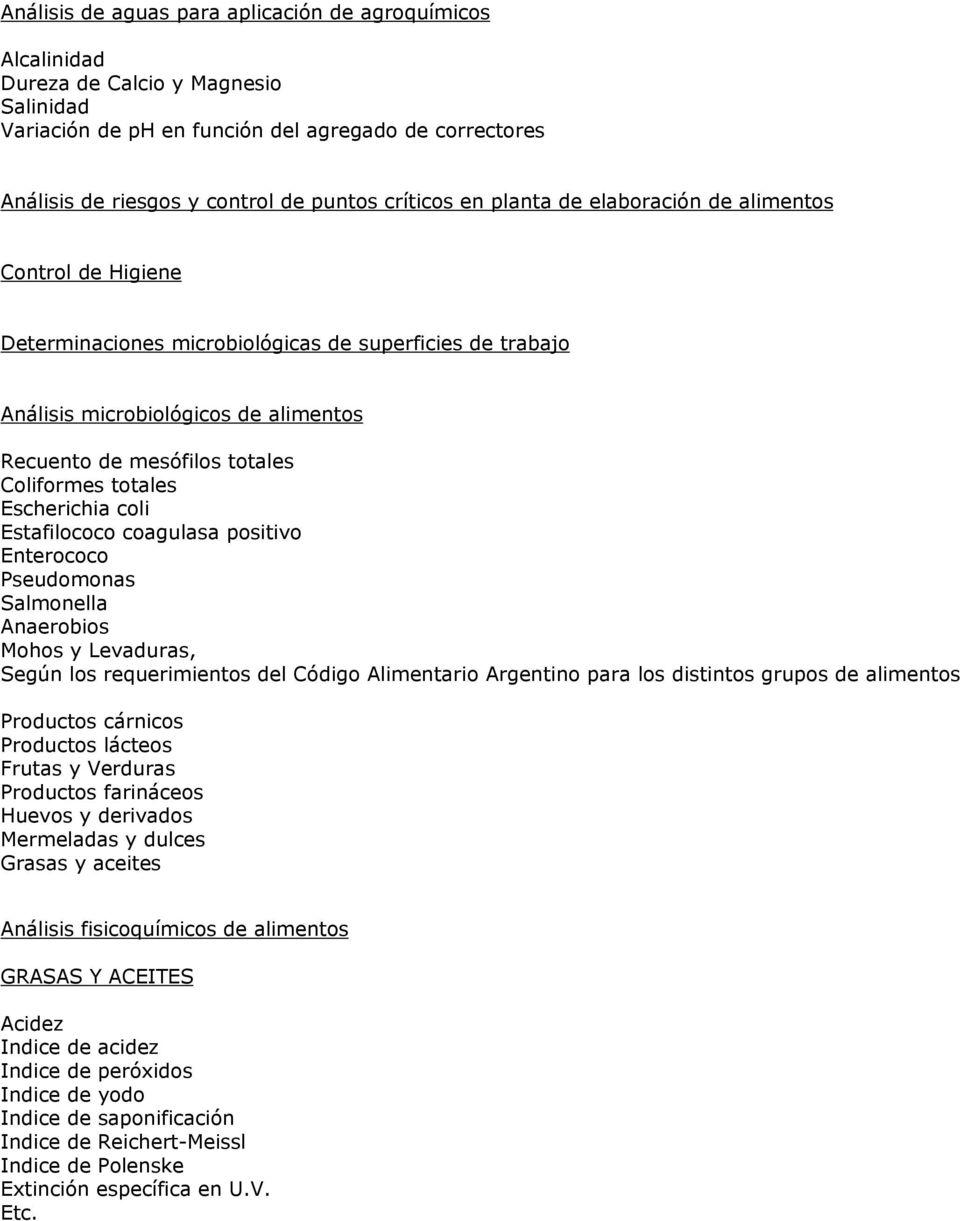 caracteristicas organolepticas del huevo pdf