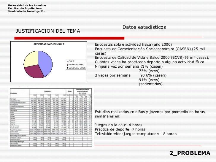 caracterización de alto rendimiento deportivo pdf