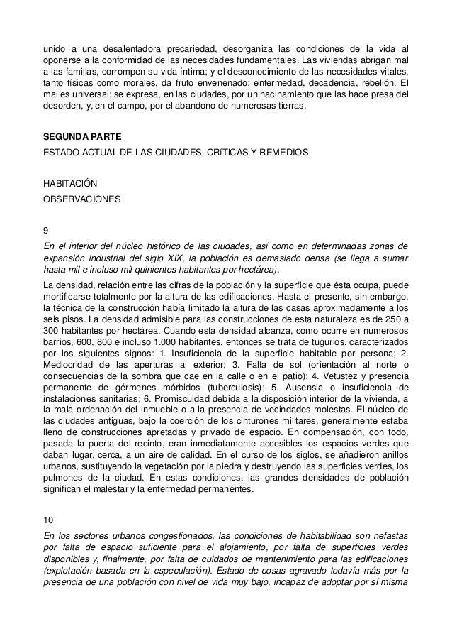 carta de atenas de 1933 pdf