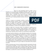 caso dell harvard pdf capital trabajo
