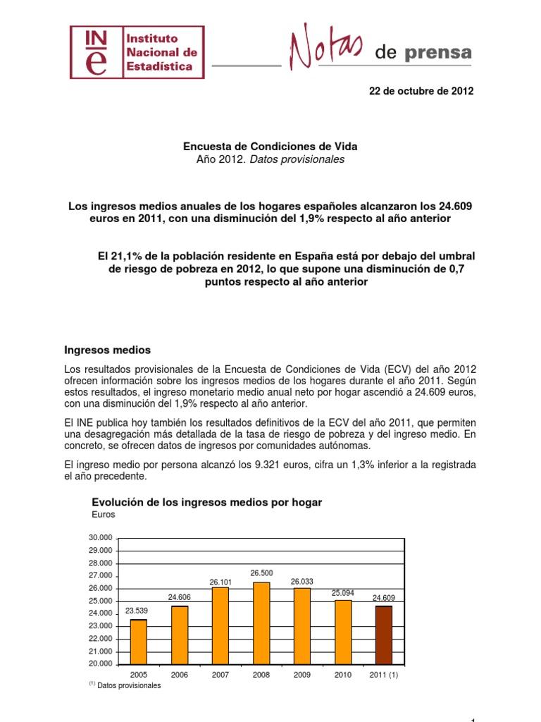 causas de la pobreza pdf