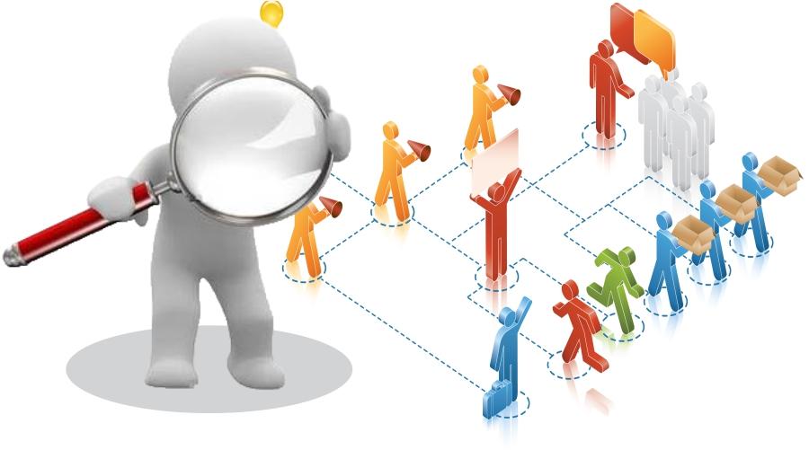 auditoria interna de calidad pdf