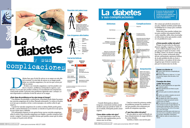 cetoacidosis diabetica pediatria pdf 2017