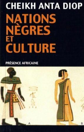 cheikh anta diop naciones negras y cultura pdf