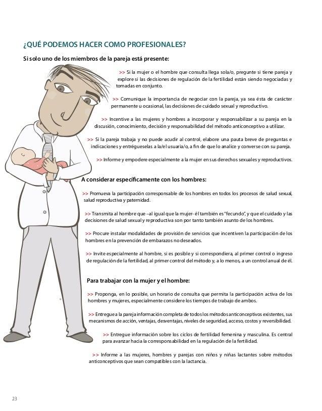 chile crece contigo materiañ pdf