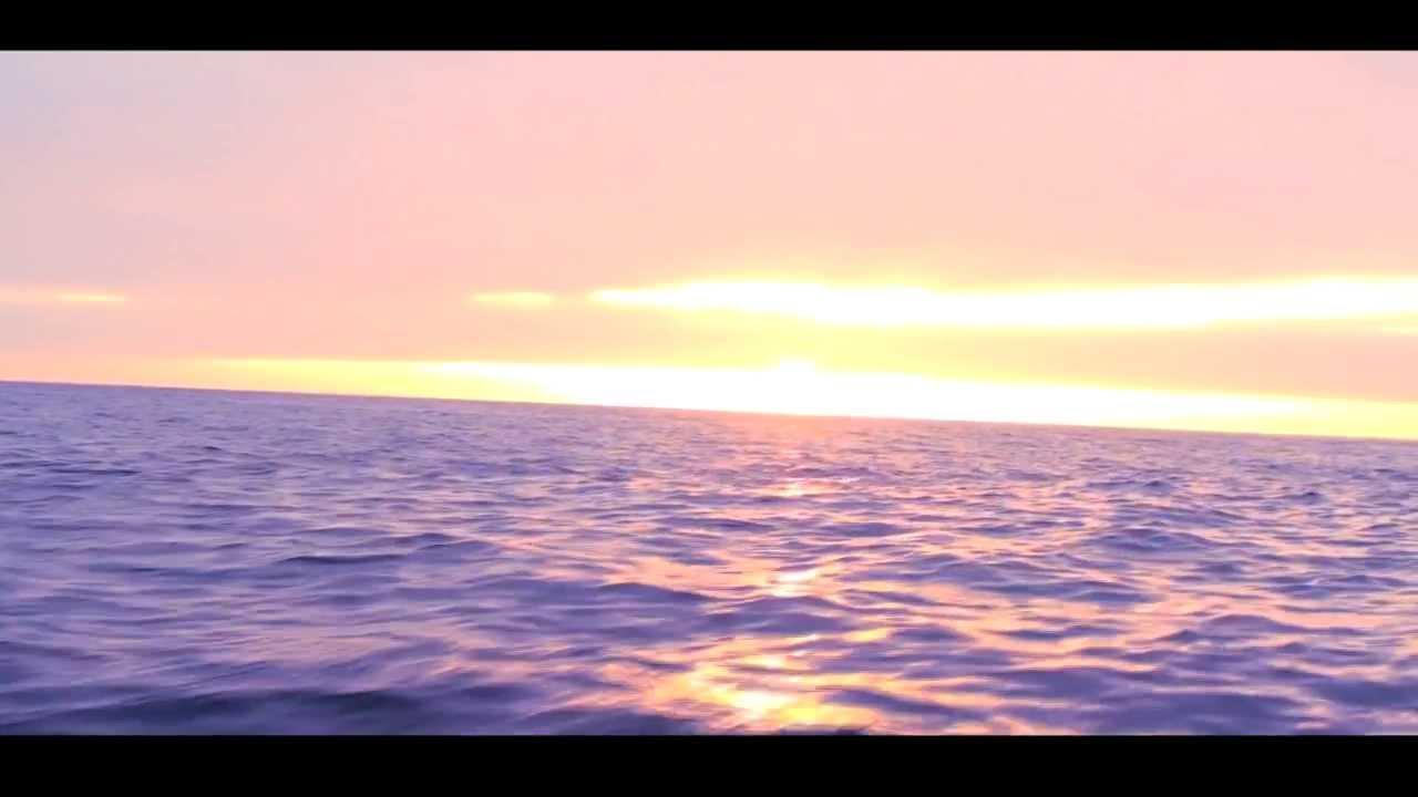 chilenos del mar pdf gratis