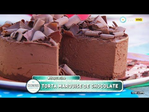 chocolate osvaldo gross pdf gratis