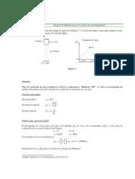 chopra dinamica de estructuras en español filetype pdf