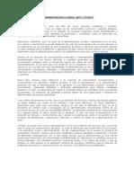 ciencia tecnologia y tecnica diferencias pdf