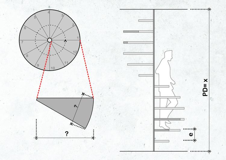 circular 0339 plan de emergencia pdf