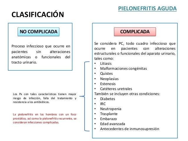 cistitis en hombres tratamiento pdf
