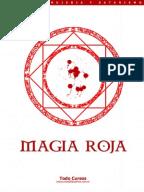 clave menor de salomon pdf
