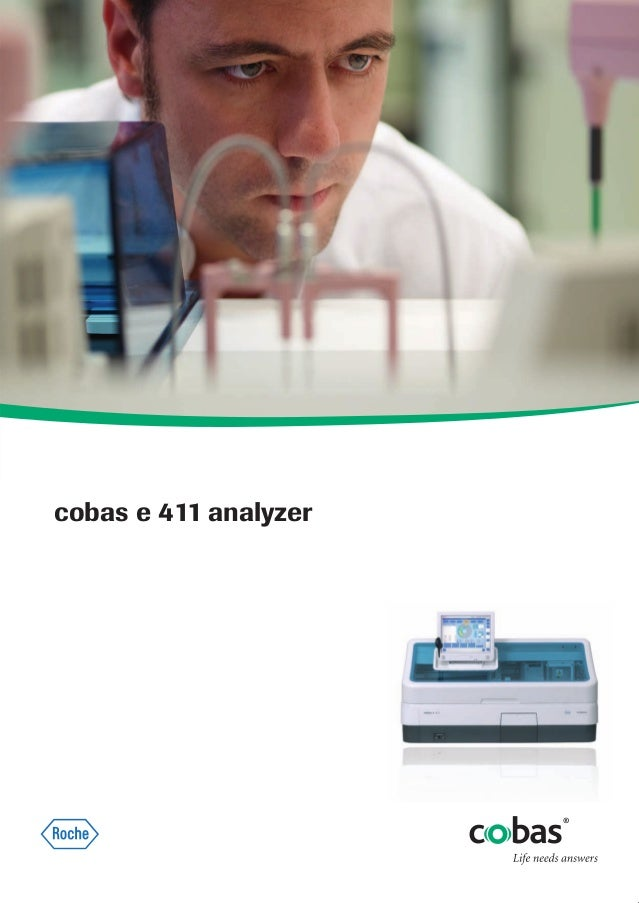 cobas c311 operator manual pdf