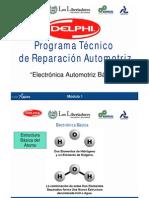 codigo de colores automotriz pdf