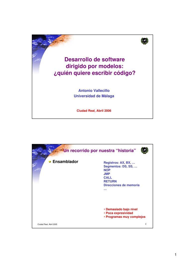codigo de programacion para crear pdf