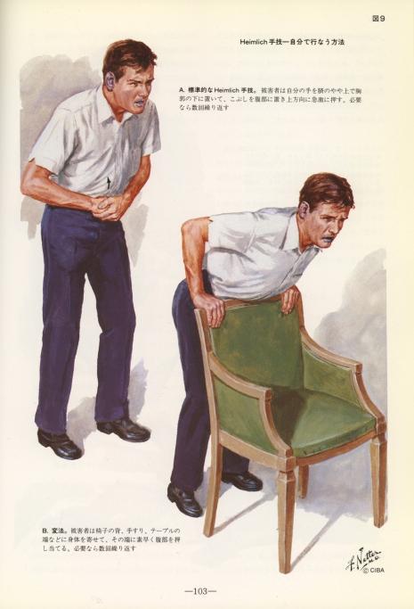 colección netter de ilustraciones médicas pdf