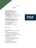 colección pensamiento dominicano vol 4 pdf scribd