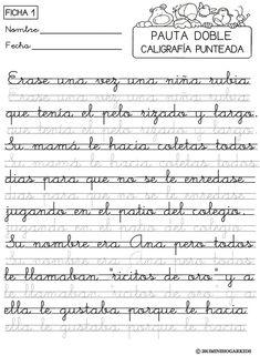 com practicar las pentatonicas saxofon en pdf