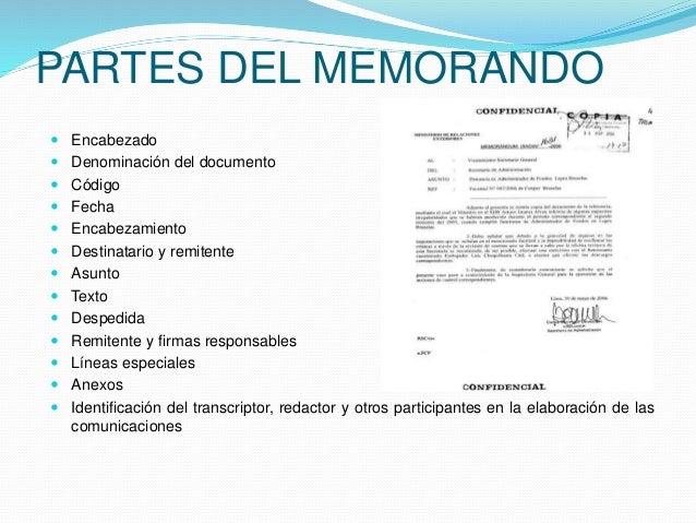 como aclarar un documento pdf