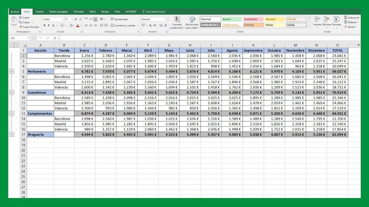como cambiar el tamaño de hoja a un pdf