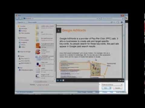 como convertir un pdf protegido con contraseña a word gratis